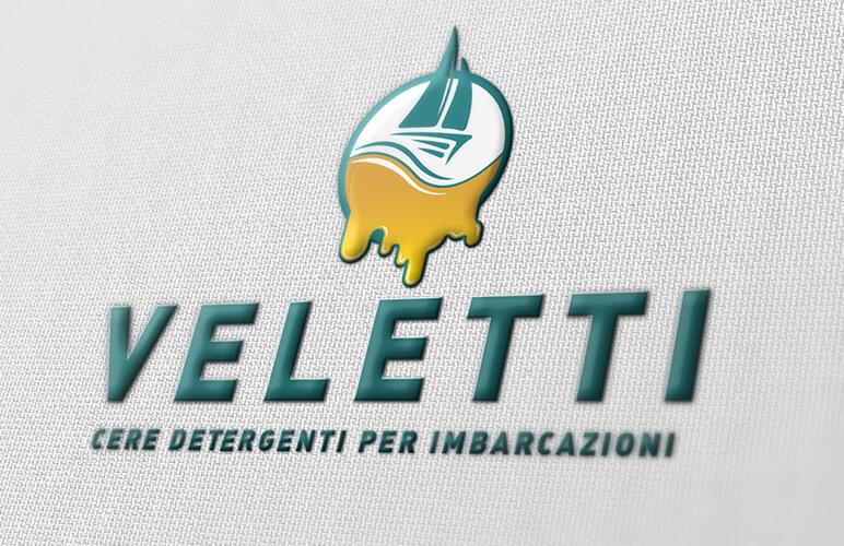Logo Veletti