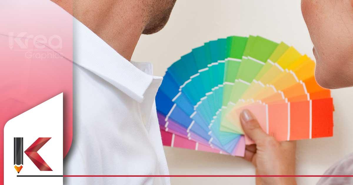 Logo quale colore scegliere