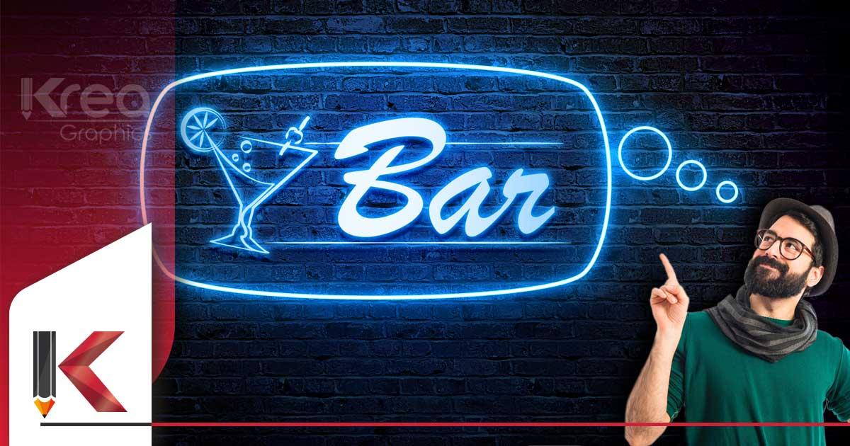 Nomi per bar