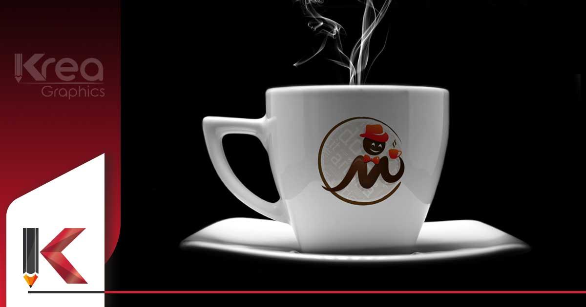 Tazzine caffe con nome